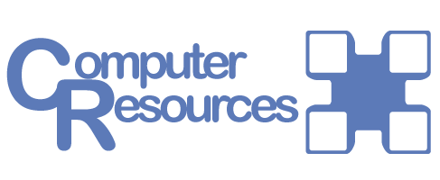 1-Computer-Resources